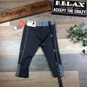 BCG Leggings New With Tags Size S